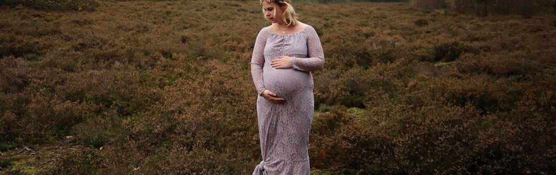 Zwangerschap Diversen