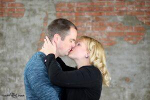 Natascha & Willem Geert